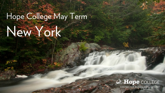 Ecological NY May banner0